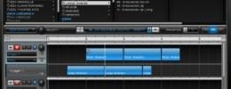 Más opciones para Toontrack EZplayer Pro