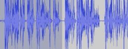 Reducción de ruido con Audacity: consejos prácticos