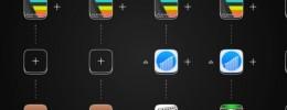 Audiobus 3 para iOS llega con AU, MIDI y mezclador