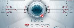 Heavyocity Novo quiere renovar el sonido de las cuerdas orquestales sampleadas