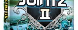 Zero-G lanza la librería Nu Jointz II