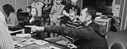 Guía de diseño sonoro (12): Diez errores a (cometer y) evitar