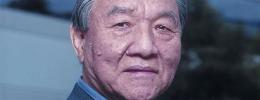 Fallece Ikutaro Kakehashi, fundador de Roland