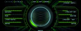 """Wormhole, multi-efectos de Zynaptiq que promete """"sonidos de otro mundo"""""""