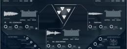 El nuevo sinte Phobos de Spitfire Audio y BT aprovecha la convolución para exploración tonal