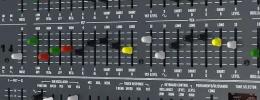 Un clon del majestuoso Yamaha CS-80: Deckard's Dream