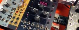 Eventide despega en Eurorack con el delay E500