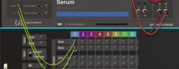 Reason 9.5 soportará por fin plugins VST