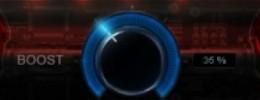 VescoFX lanza Provoker