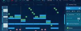 Review de Odesi, creando bases de electrónica sin saber música