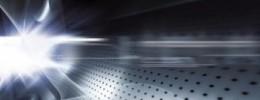 Ueberschall presenta Electro Producer Pack 2