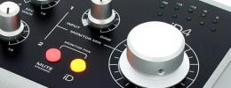 Tutoriales sobre la interfaz de audio Audient iD4
