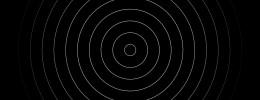 Radiofrecuencia: la tecnología Diversity