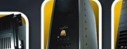 CitriQ renueva su web y presenta DAWs de última generación