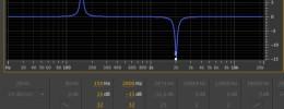 5 consejos para subir el Q sin perder calidad en un ecualizador paramétrico
