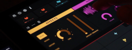 Novation y Ampify regalan Groovebox para iOS