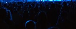 5 sencillos consejos para microfonear al público