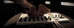 BeatStep Pro se actualiza con modo polirrítmico y edición por pasos