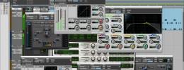 Pro Tools First, el DAW gratuito ahora con track freeze y colaboración en la nube