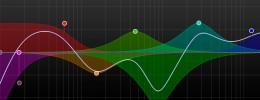 Las 6 frecuencias problemáticas