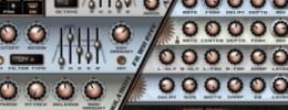Nuevo sinte gratuito SafFron2VA de Fretted Synth