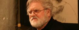 Muere Pierre Henry, una de las dos voluntades generadoras de la música concreta