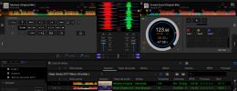 Rekordbox 5 de Pioneer DJ ya puede probarse