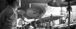 7 consejos para mejorar tus grabaciones de batería