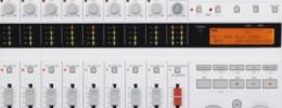 Samson anuncia el sistema de grabación y control Zoom R16