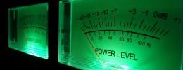 Qué son los decibelios (dB): una explicación para músicos