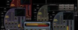Nuevo Recording Pack de Flux