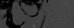 Bernard Herrmann Composer Toolkit, la letra y el espíritu del maestro