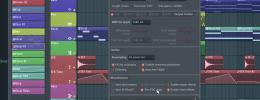 FL Studio 12.5 ya está disponible, y no le faltan novedades