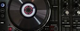 Review del Pioneer DDJ-RX, controlador profesional para Rekordbox