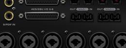 Cómo conectar equipos audio de forma óptima: niveles y márgenes