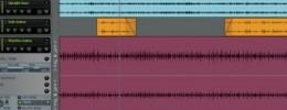 Cakewalk anuncia Guitar Tracks Pro 4 y Guitar Tracks Pro USB