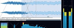 Sound Forge Audio Studio 12 llega con motor a 64-bit y otras novedades
