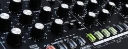 Review de Roland SE-02, la evolución del MiniMoog según Studio Electronics