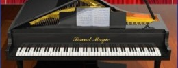 Sound Magic lanza Supreme Pianos