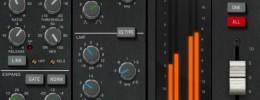 Brainworx bx_console E, un nuevo plugin de emulación de mesa analógica