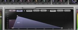 Se retrasa el lanzamiento de Duende V3 de Solid State Logic