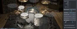 Toontrack Superior Drummer 3, más de 230 GB de baterías