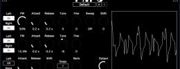 Sonido Gameboy gratis en tu Mac o PC con el plugin PAPU