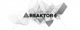 Reaktor es ahora más amigable con desarrollos de terceros