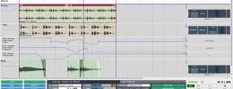Tracktion 6, un completo DAW ahora en descarga gratuita