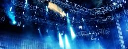 ¿Por qué suenan tan mal los conciertos?