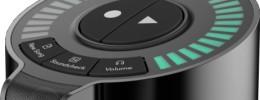 Spire Studio, un grabador compacto, portátil y fácil de usar