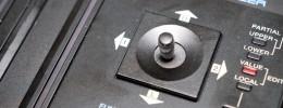 Roland D-05: primer contacto y demo de sonido