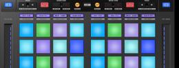 Rekordbox 5 y DDJ-XP1, la renovación del software DJ y controlador de pads de Pioneer