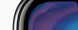 iPhone X, iPhone 8 y iOS 11, más potencia para la creación de música en movilidad